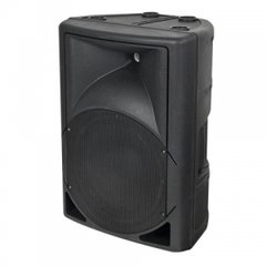 DAP PS-112A active speaker (D3575)