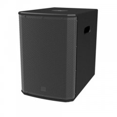 DAP-audio Xi-12B subwoofer (D3442)