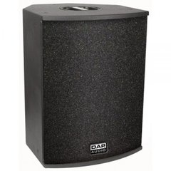 DAP-Audio CX-15 speaker (D3343)