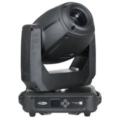 Showtec Phantom 130 LED spot moving head (40072)
