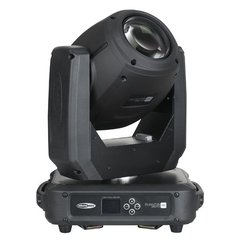 Showtec Phantom 3R Beam moving head (40079)