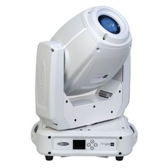 Showtec Phantom 130 Spot moving head (40073)