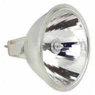 Reflector Lampen