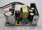 Compact Power Lightset Power supply (PSU) (SPTOP059) Version 1