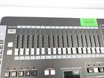 Show designer 1024 DMX console