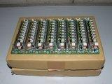 Yamaha M3000A 8 channel circuit board INFDSW_