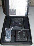 Showtec X-KP MKII RGB/DMX Controller_