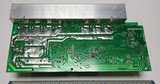 Mission 900 Amplifier module_