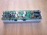 MPA-4150 amplifier module_