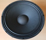 """XT-12 MKII 12"""" replacement woofer 350W 8 Ohm (SPUNIW021)_"""