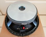 """RCF L12L750 12"""" Mid-Bass speaker 350W 8 Ohm_"""