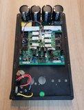 DAP PS-115A amplifier module incl. backplate_