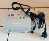 Showtec DMX Controller for RGB LED NeonFlex Up to 120 m_