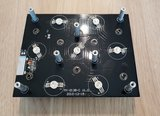 Compact Power Lightset LED PCB MK1/MK2_