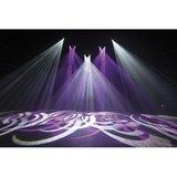 Showtec Phantom 65 LED spot moving head_