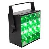 American DJ Freq Matrix QUAD RGBW LED Strobe light_