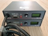 Extron RGB 109xi Dedicated Computer-Video and Audio Interface with ADSP_