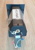Antari Z-1000 II replacement heater (SPANT204)_