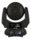 Showtec Phantom 120 LED Wash/Beam moving head_