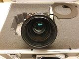 Sanyo LNS-S31 Standard Zoom Lens LCD 1.8-2.3:1_