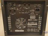 DAP DRX-15BA amplifier module 600W with backplate (SPSEK207)_