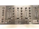 """American audio Q-2422 Pro 19"""" DJ mixer_"""