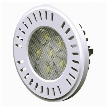Showtec AR-111 LED 12V/15W 3000K 45 degree