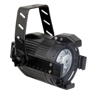 Showtec LED Compact Studio Beam RGB 25°, Black housing