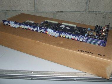 Midas Heritage 1000 series Matrix module HS1041