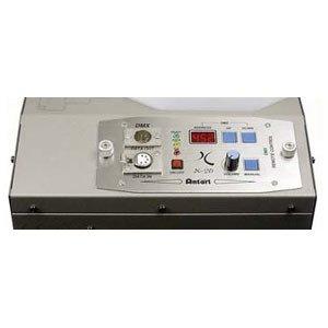 Antari x-20 remote control for X-series foggers