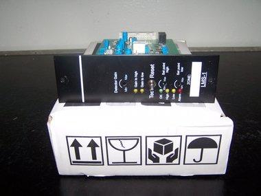 Bose Entero Rack LMS-1 module