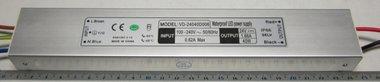 Showtec Cameleon Bar 24/3 PSU 24V 45W (SPTOP136)