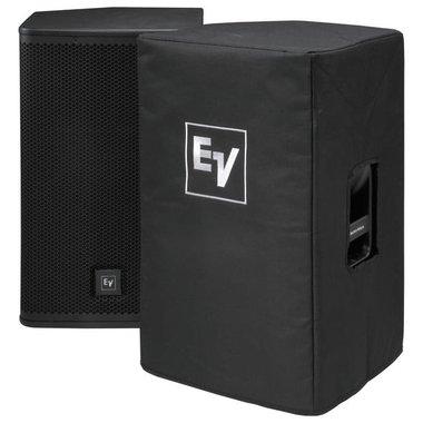 EV Protection cover for ELX-112
