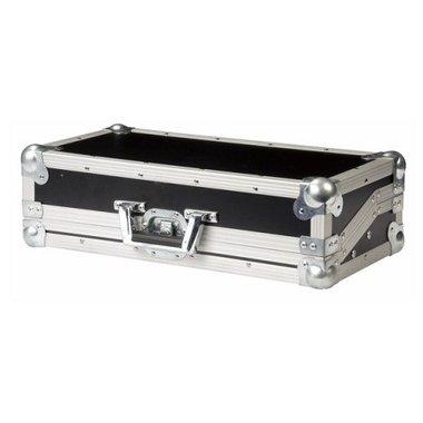 DAP-Audio Flightcase for Scanmaster series