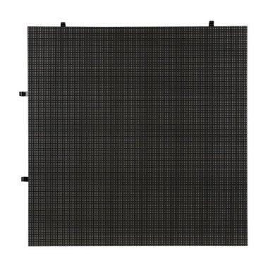 DMT Pixelscreen i3.9 Indoor 50x50cm, 1500 Nits LED screen panel