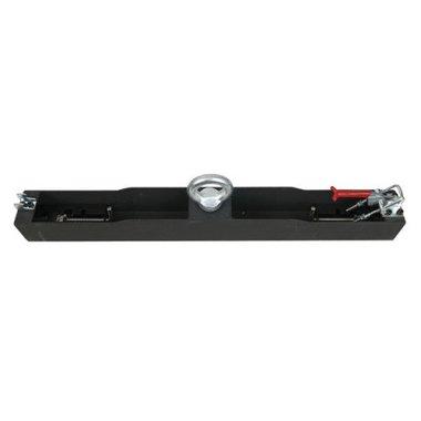 DMT P10/P6 Rigging Bar 1 for 1 pcs Pixelscreen P10/P6 Tour SMD