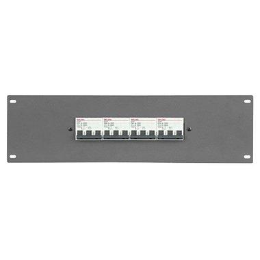 Showtec PDP-F4323 19