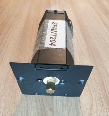 Antari Z-1000 II replacement heater (SPANT204)