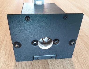 Antari Z-300 replacement heater (SPANT004)
