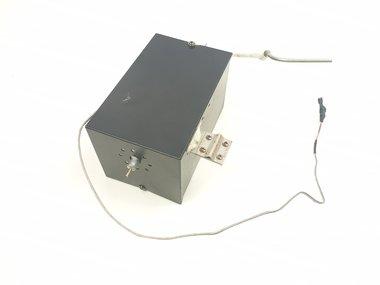 Showtec Dragon 2000 replacement heater V2 (SPHK3751)