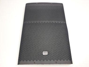 DAP XT-10 MK1/MK2 front speaker grille