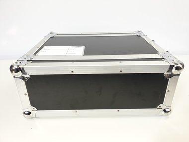 Dap compact effectcase 19