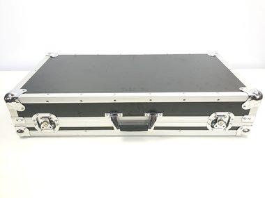 DAP-Audio Case for Showmaster 48 consoles
