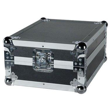 DAP Flightcase for Pioneer DJM-mixers
