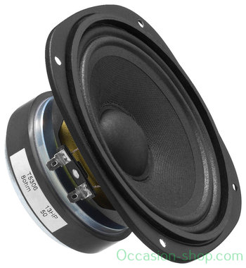 Celestion Truvox TF0510 5