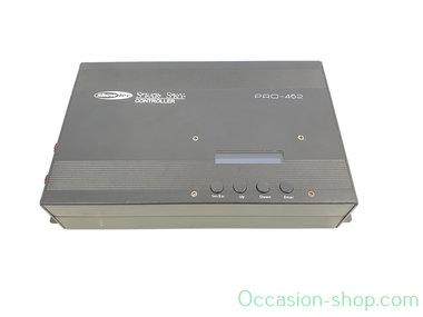 Showtec Star Sky pro II Pro-462 controller