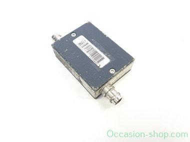 Sennheiser AB 2-C antenna booster/amplifier 740-776 MHz