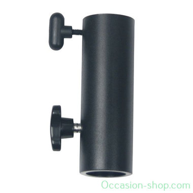 Showtec Stand adapter 32MM  28MM TV spigot