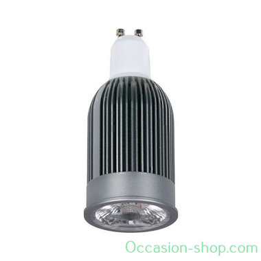 Artecta Retro LED Sol GU10 9 W 36° MR16 Warm-On-Dim