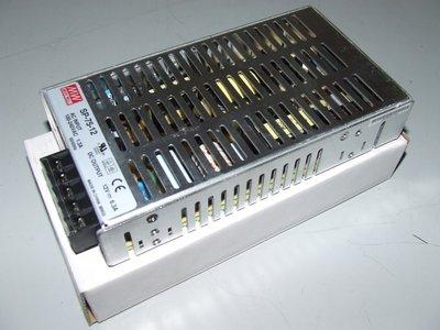 Artecta All Purpose Power Supply 12V AC/DC Max. 75W 6.3A